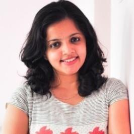 Athira Ajit