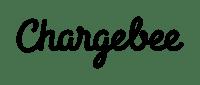 Chargebee-logotype-4