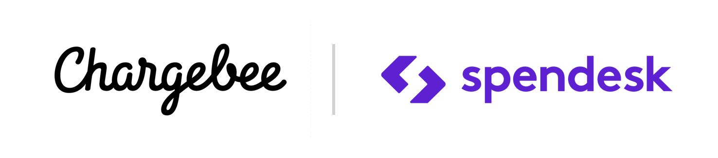 webinar-logo-white-bg